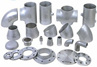 our-products-steel-pipe-fitting